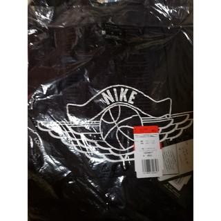 ナイキ(NIKE)のユニオン ジョーダン Tシャツ UNION JORDAN(Tシャツ/カットソー(半袖/袖なし))