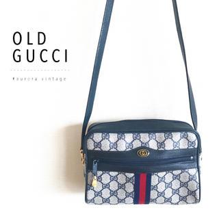 975a7d84d9c1 16ページ目 - グッチ チャームの通販 1,000点以上 | Gucciを買うならラクマ