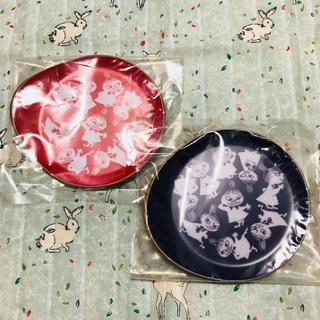 アフタヌーンティー(AfternoonTea)のアフタヌーンティー コースター(テーブル用品)