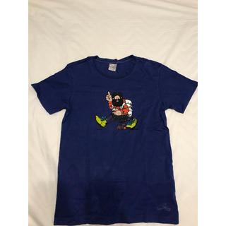 ナイキ(NIKE)のNIKE Tシャツ デッドストック(Tシャツ/カットソー(半袖/袖なし))