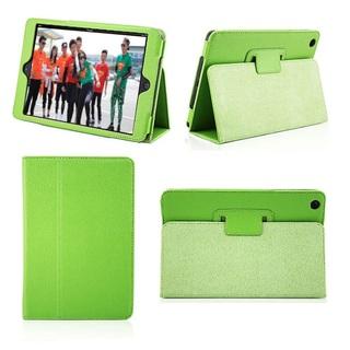 おまけもついて♪iPad保護ケース☆New9.7インチ用(iPadケース)