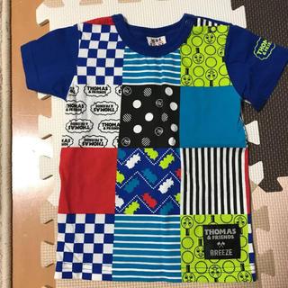 ジャンクストアー(JUNK STORE)の美品、ジャンクストアーの半袖(Tシャツ/カットソー)