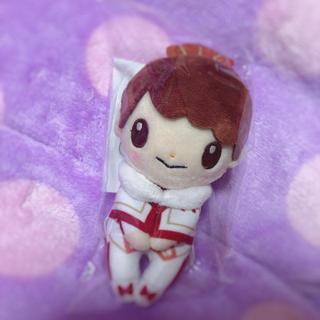 Johnny's - ♡キンプリ平野紫耀くんちょっこりさん