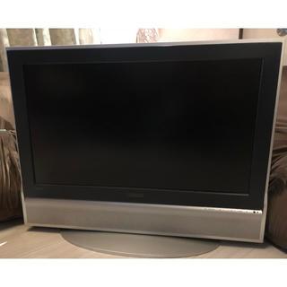 アイオーデータ(IODATA)の32インチ IO-DATA HDMI モニター(テレビ)