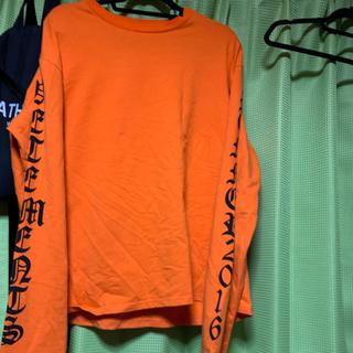 スタッドオム(STUD HOMME)のdude9 (Tシャツ/カットソー(七分/長袖))