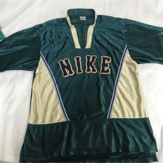 ナイキ(NIKE)のNIKE  ビンテージ  Tシャツ(Tシャツ/カットソー(半袖/袖なし))