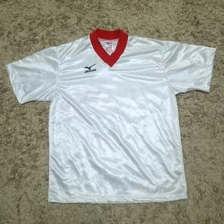 ミズノ(MIZUNO)のミズノ Tシャツ  Lサイズ(メンズ)(ウェア)