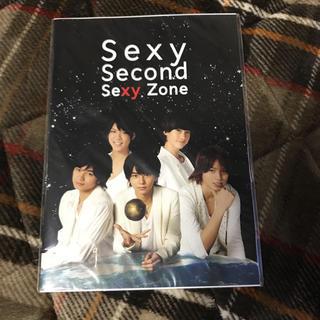 ジャニーズ(Johnny's)のsexy zone(アイドルグッズ)