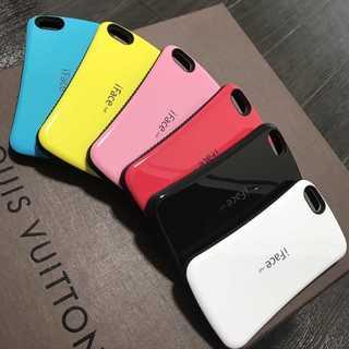 大人気!!新品未使用!!ピンク iphone5/5s/SE用ケース(iPhoneケース)