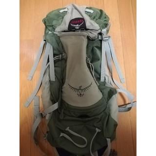 オスプレイ(Osprey)のOSPREY KESTREL 28(登山用品)