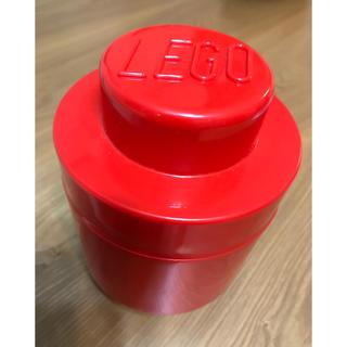 レゴ(Lego)のLEGO レゴ 収納ボックス 小物入れ(小物入れ)
