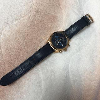 フォッシル(FOSSIL)のFOSSIL「専用」(腕時計(アナログ))