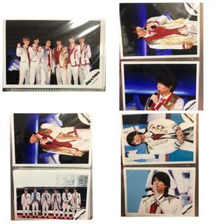 ジャニーズ(Johnny's)のKing&Prince 公式写真 (アイドルグッズ)