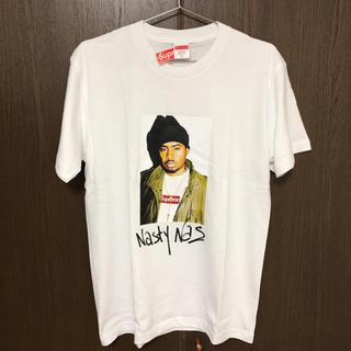 スタッドオム(STUD HOMME)のstud homme  スタッドオム Tシャツ M nas(Tシャツ/カットソー(半袖/袖なし))