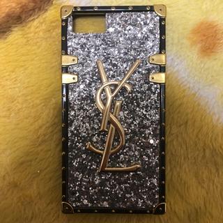 アイフォーン(iPhone)のIphone8ケース(iPhoneケース)