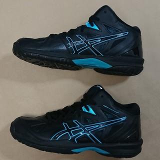 asics - バスケットボールS 27cm アシックス GELHOOP V8