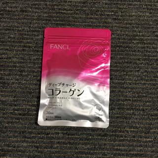 ファンケル(FANCL)のFANCL コラーゲン×4。(コラーゲン)
