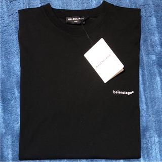 バレンシアガ(Balenciaga)の早い者勝ち BALENCIAGA セット売り(Tシャツ/カットソー(半袖/袖なし))