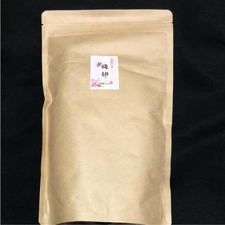 玄米茶の素(茶)