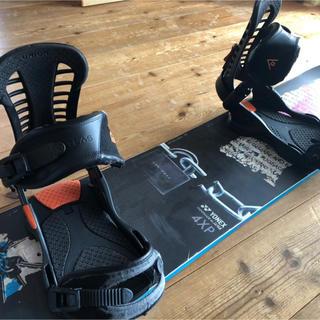 YONEX - スノーボード セット