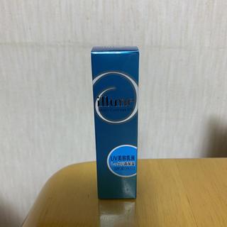 イリューム(illume)のイリューム UV美容乳液 SPF18 PA18++(乳液 / ミルク)