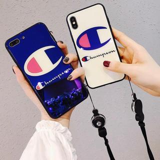 【大人気!新品未使用品!】スポーツ iPhoneケース