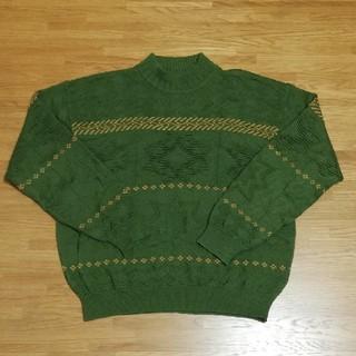 【送料無料】INGRAIN ニット セーター(ニット/セーター)