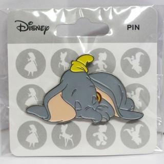 Disney - 【海外限定】ダンボ ディズニー ピンバッジ