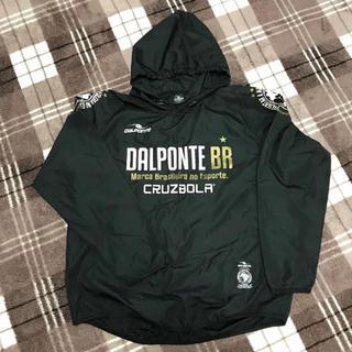 ダウポンチ(DalPonte)のダウポンチ Dalponteピステ上下セット Lサイズ(ウェア)
