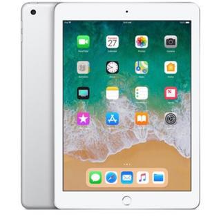 アイパッド(iPad)のiPad 9.7インチ MR7K2J/A 128GB(タブレット)