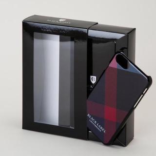 アイフォンケース(iPhoneケース)