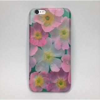 iPhone6/6s ケース カバー uip149(iPhoneケース)