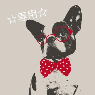 ナイキ(NIKE)のL美品☆NIKE DRI-FIT半袖Tシャツ(Tシャツ/カットソー(半袖/袖なし))