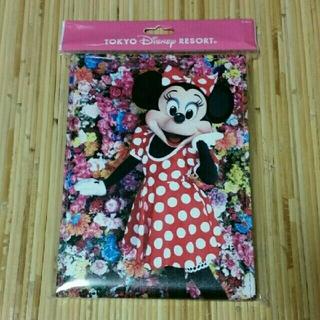 ディズニー(Disney)のディズニー×蜷川実花♡ミラー(ミラー)