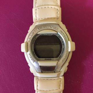 カシオ(CASIO)のカシオ  G-COOL  限定品(腕時計(デジタル))