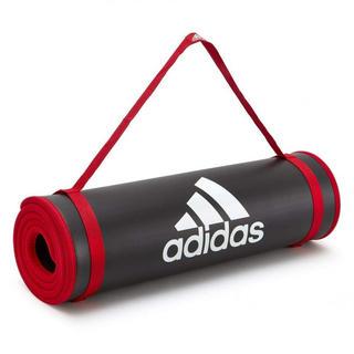 adidas(アディダス)トレーニング用マット フィットネス ヨガ ピラティス(トレーニング用品)