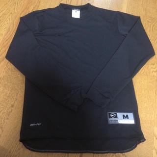 ナイキ(NIKE)のナイキ 野球アンダーシャツ 150(ウェア)