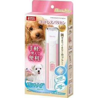新品 犬用バリカン トリマー 在庫わずか(犬)