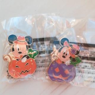 Disney - ピンバッチ ディズニー