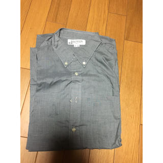 バルマン(BALMAIN)のBALMAIN ワイシャツ(シャツ)