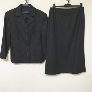 大きいサイズ tabi internationaol セットアップ スーツ(スーツ)