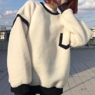 韓国ファッション SLY moussy カスタネ BEAMS BEAMS 韓国