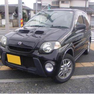 ミラ 専用(車体)