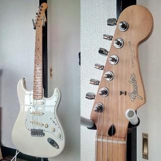 フェンダー(Fender)の専用 フェンダージャパン ストラト(エレキギター)