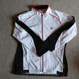 PEARL iZUMi サイクリングウェア