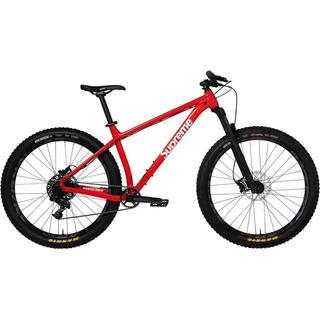 Supreme santa cruz 自転車を買いたい