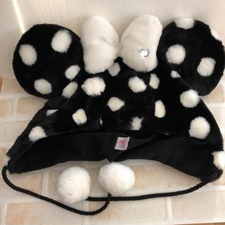 ディズニー(Disney)のディズニー帽子(その他)