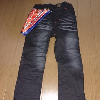 ジャンクストアー(JUNK STORE)のJunkstore パンツ ズボン スカーフ(パンツ/スパッツ)