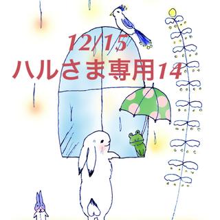 オーブ(AUBE)の★12/15のみ★  ハルさま専用ページ  14(アイシャドウ)