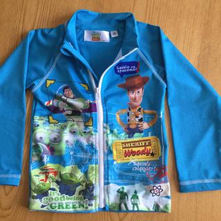 ディズニー(Disney)の水着(水着)